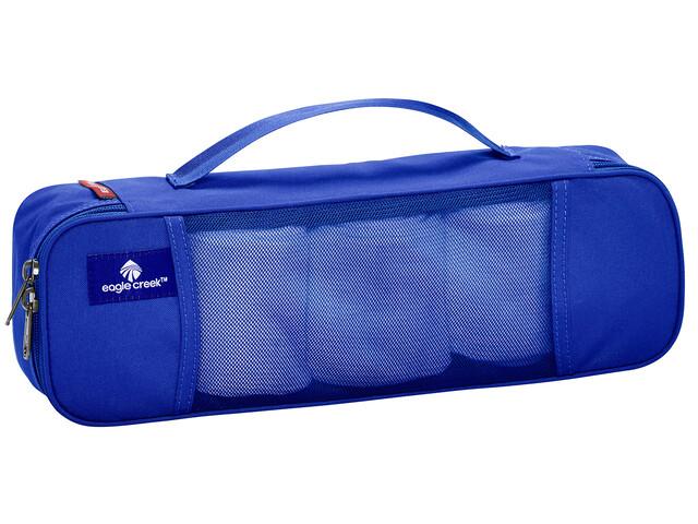 Eagle Creek Pack-It Slim Cube S, blue sea